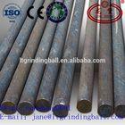 Steel,Hot Rolled Steel Structure,Deformed Steel Bar