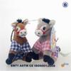 Plush Horse Keychains/Cute Plush Horse Keychains/Plush Horse Keychains Toy