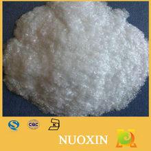 Sodium acetate anhydrous pharmaceutical grade 99%