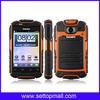 shenzhen mobile phone Discovery V5