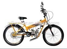 motor bicicleta/49cc bicycle engine kit/2-stroke 80cc part engine