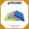 harmless strong absorbing chamois towel for hair wholesale