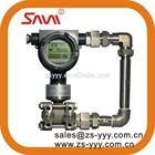 MultiVariable flowmeter