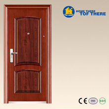 High Quality Professional Hard Pressing Security Door