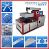 metal cutting hole saw metal cutting machine