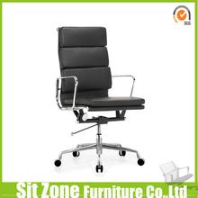 Ch- 020a2 tessuto esecutivo sedia pieghevole in legno sedia vietnam in sala conferenze sedia
