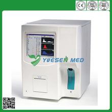 hemotology veterinary medical lab equipment