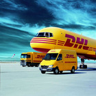 Reliable cheap dhl shipping to jamaica