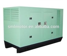 price of 150KVA diesel generator set