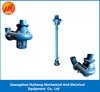 PL series water pump,electric fuel pump,submersible water pump