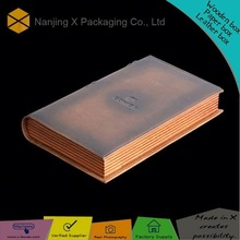 Top quality fashion X-309 buying cigar box