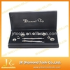 Skin care kits set facial cleansing diamond microdermabrasion beauty