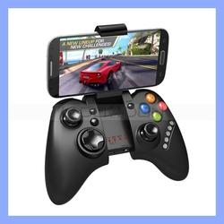 Bluetooth Joystick Driver for iPhone iPad Samsung Tablet PCS