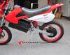 cheap electric dirt bike for adult/1200w dirt bike ES1200