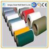 Color steel fence panel/TS280/CGCC/SGCC/PPGI/PPLI/GI/PPGL/PI/Upscale