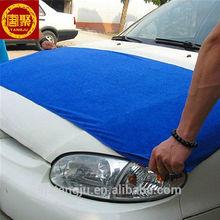 China wholesale towel washing car, Towel For car Washing, Microfiber car Cleaning towel