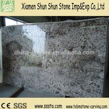 Bianco Antico granite slabs for sale