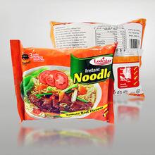 FDA soy flour wholesale wheat flour tomato beef instant noodle