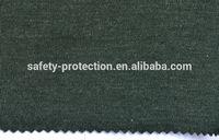 meta-aramid/anti-static fibre fire retardant and anti-static knitted fabric Jiaxing F&Z