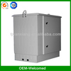 SK-76105 cabinet design/waterproof outdoor housing box