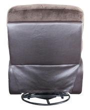 new design and soft recliner sofa