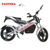2014 EEC Lithium Battery Portable Folding Electric Scooter For Old People
