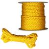 Hollow Braid Polypropylene/PP Rope