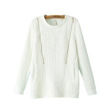 2014 Elegant fashion blouse design blouse women lady blouse & top
