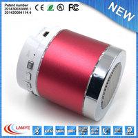 usb bluetooth wireless neo speaker balls