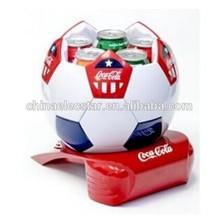 football drink promotion Fridge Freezer Various Sizes