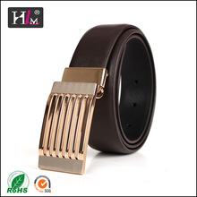 wholesale 2012 the most popular fashion belt mens
