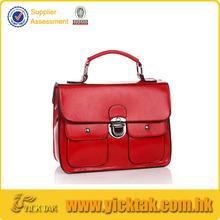 fashion accessories decoration handbag