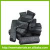 Hot sale best quality best briquette charcoal wood