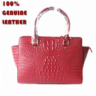 new products for 2014/clutch bag 2014/women fashion 2014