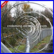 DM Razor Barbed Wire China manufacturer