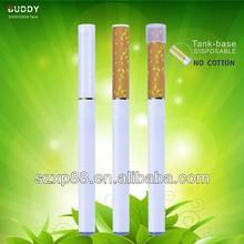 Buy American Lambert Butler cigarettes