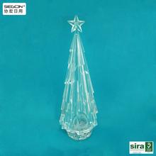 hot selling fashionable custom decorate christmas ball ornaments