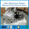 Lifan 125cc Electric Start Engine, Genuine 125cc Lifan Engine Manual