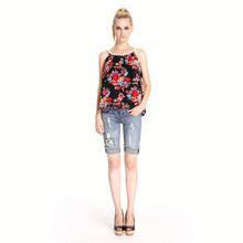 Low Price Premium Quality Comfortable Denim Jeans Buyers