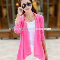 anti UV sun apparel used clothes