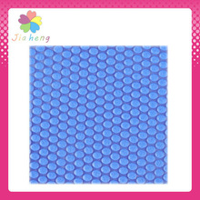 Blue 10-320gsm100%pp dot nowoven fabric