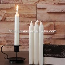 wholesale Praffin wax candle/velas/bougies/religious candles/votive candle