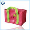 non woven promotional cooler bag