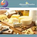 completa la leche pasteurizada de procesamiento de leche y productos lácteos de la planta