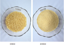 technical gelatin for fertilizer