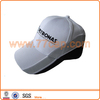 100% cotton embroidery baseball cap 6 panel sports hat