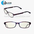 De China bastante buena calidad gafas de lectura ( artículo no.14P5C - 248 )