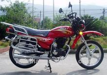 WUYANG Y Good quality 150CC hot sell Motorcycle