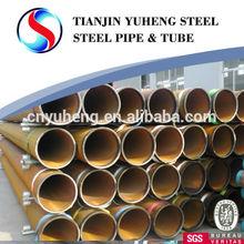concrete pressure pipe manufacturers