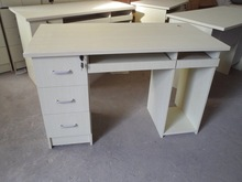 compact computer desk